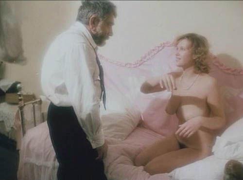 Порно видео Парни ебут пожилых скачать и смотреть онлайн