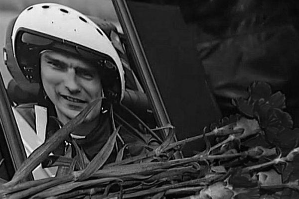 Путин присвоил звание Героя РФ  летчику Рыбникову, погибшему при испытании МиГ-29
