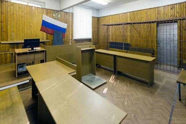 Шестерых американских мормонов выдворили из РФ
