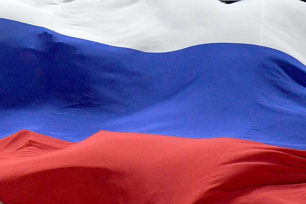 РФответила наприсоединение Черногории кантироссийским санкциям