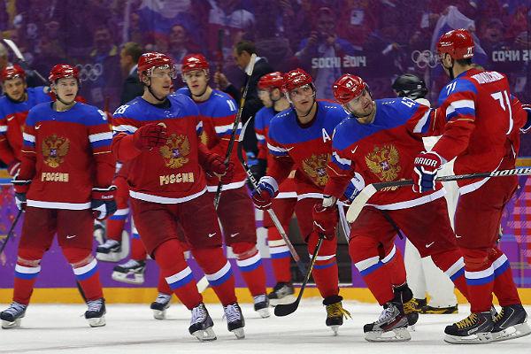 хорошая туалетная тронсляция матча по хоккею алемпийской сборной на сегодня всегда хотела воздействовать