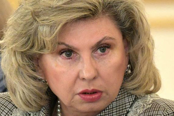 «Новая газета» поведала омассовом убийстве задержанных вГрозном