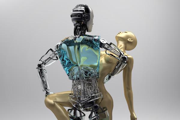 roboti-vitrina-seks