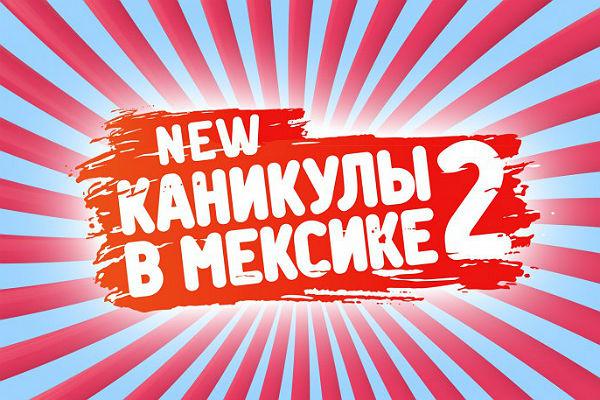 molodie-konchayut-vnutr-v-hd