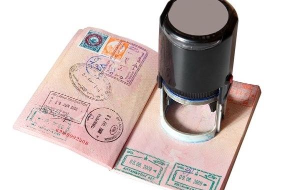 Визы Безвизовые и визовые страны Визовый режим