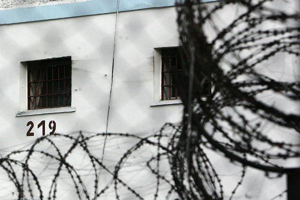 В столицеРФ арестовали фигурантов дела о«кокаине изпосольства»