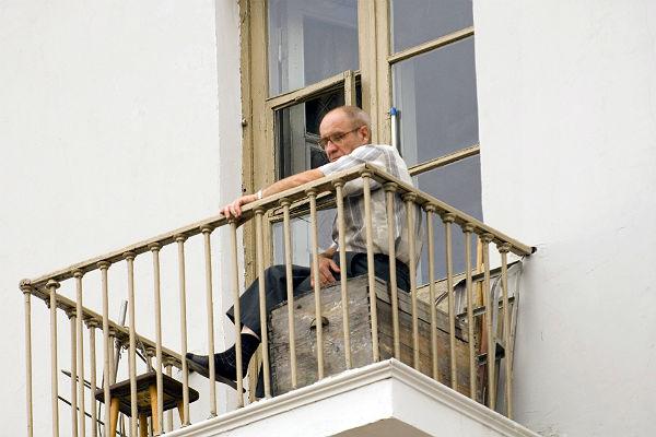 Практически 40% граждан России хотелибы отдохнуть вКрыму летом