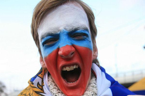 Saxo Bank предсказывает рост рубля на20% кконцу 2016-го