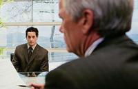 Многие работодатели даже не подозревают, что их требования к кандидатам незаконны. Фото wordpress.com