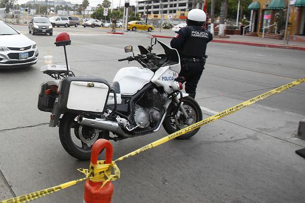 ВМексике обстреляли реабилитационный центр