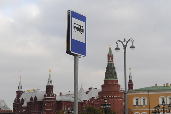 Путин освободил Воронову отдолжности руководителя думского комитета