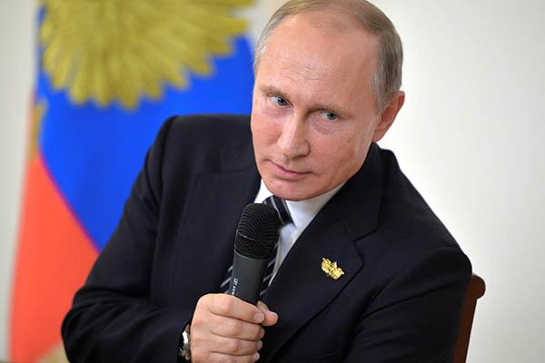 Лидеры БРИКС договорились оскорейшем создании рейтингового агентства