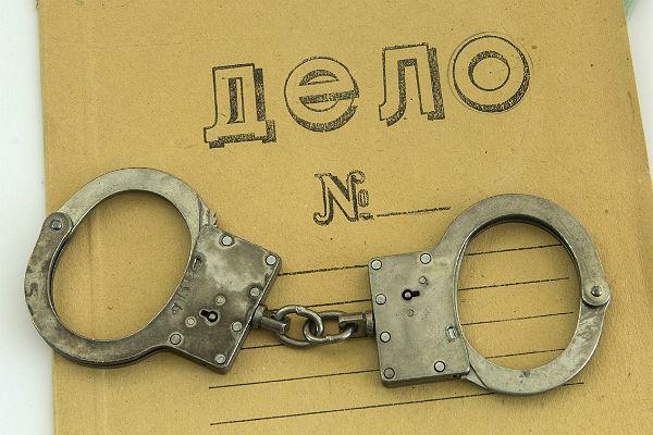 В столице России арестованы подозреваемые впохищении человека ради выкупа в $300 тыс.