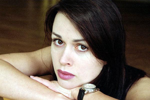 Шепелев призвал семью Заворотнюк сделать заявление о состоянии актрисы