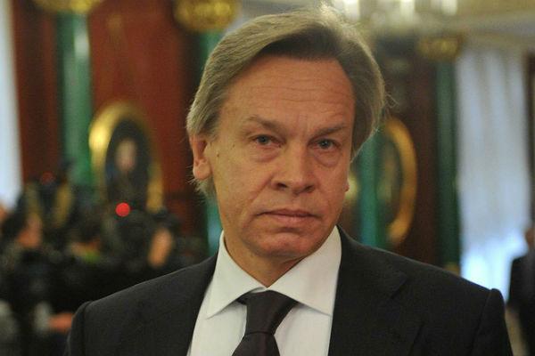 Лайма Вайкуле дала эксклюзивный комментарий поповоду скандала сКрымом