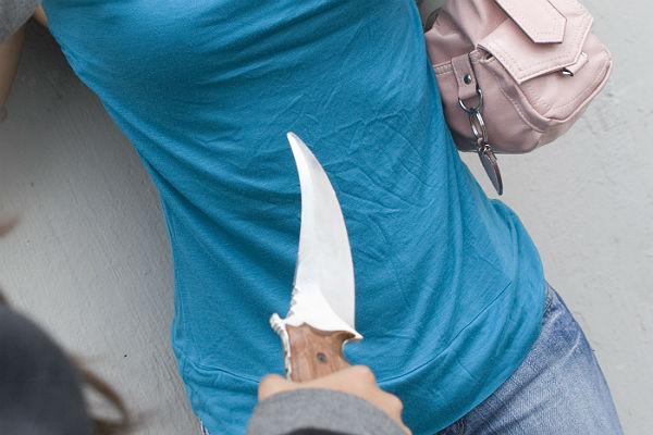 СКначал проверку после погибели женщины вмагазине вМытищах