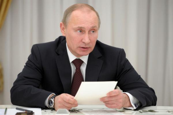 Смотреть новости на луганск 24 вчера