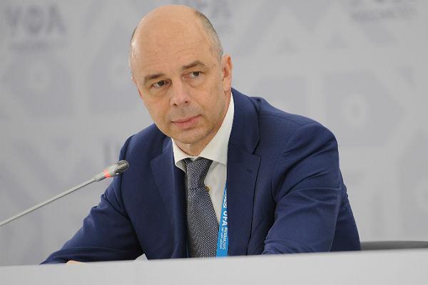 Разговор тет-а-тет: РФ может обсудить вопрос украинского долга напрямую