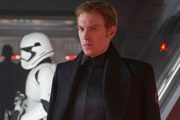 Кинорежиссер «Звездных войн» обвинил Российскую Федерацию — Снова Путин виноват