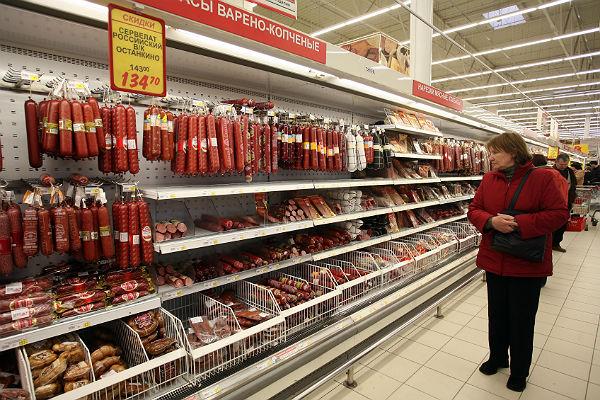 «Ромир»: 36% граждан России считают «охоту заскидками» результативной стратегией экономии