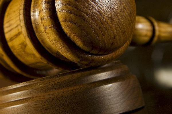 Суд приговорил к12 годам тюрьмы тренера изПодмосковья заизнасилования ученицы