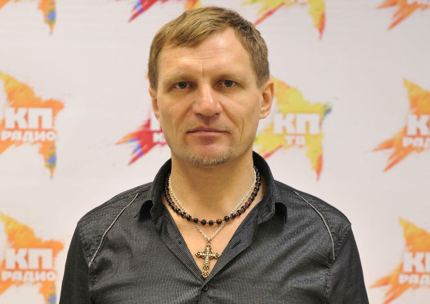 Неспособные выучить украинский язык должны быть ориентированы  вгетто— Олег Скрипка