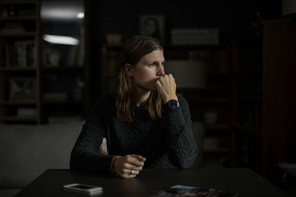 Русский фильм получил приз Каннского кинофестиваля