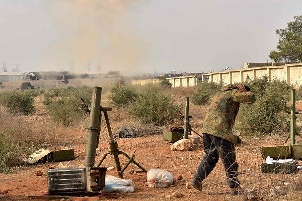 Прощание спогибшим вСирии командиром Афанасовым пройдет 14июля