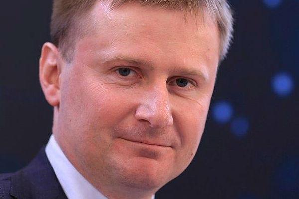 Ректора Московского политеха уволила после скандала с диссертацией  Фото mospolytech ru