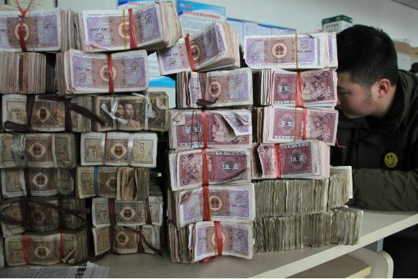 ВСША представлен новый проект санкций против КНДР