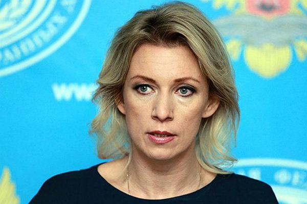 Рогозин отыскал вНАТО «наследников гитлеровских недобитков»