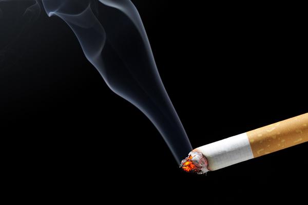 palace cigarettes Edmonton