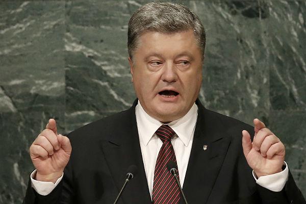 Специалист поведал, когда США предоставят Украине смертельное оружие