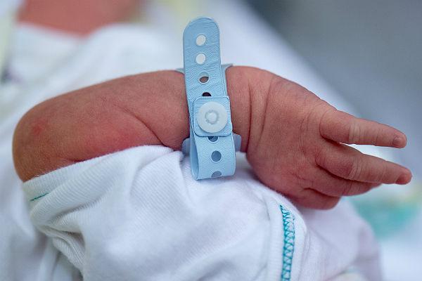 ВМинтруде посоветовали поощрять женщин, родивших 2-х детей до30 лет