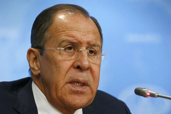 РФ дала согласие навооружение наблюдателей ОБСЕ вДонбассе стрелковым оружием