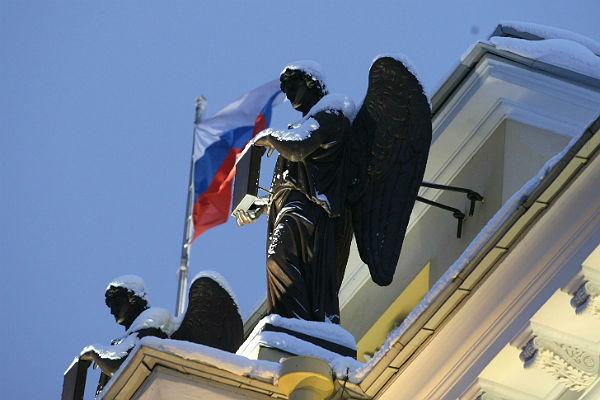 Верховный суд РФ отменил оправдательный вердикт киллеру, который сознался вубийстве