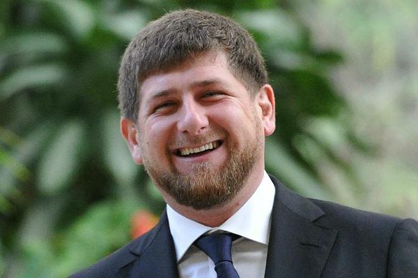 Руководитель Якутии стал одним изсамых цитируемых губернаторов