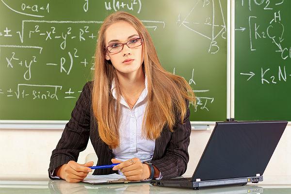 Картинки по запросу современный учитель
