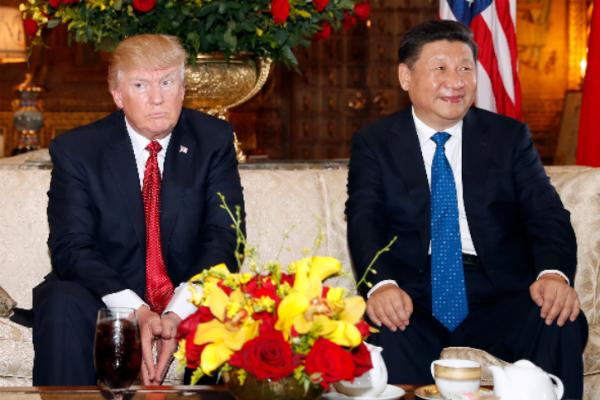 КНР  нанесет удар подоллару