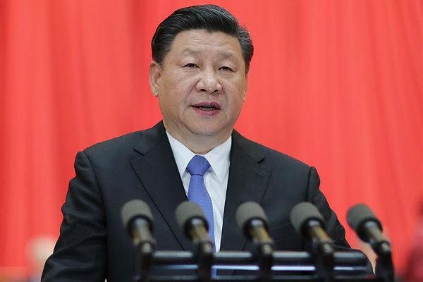 Картинки по запросу Си Цзиньпин призвал превратить Китай в одного из мировых лидеров в науке и технологиях