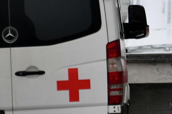 СКР узнает обстоятельства новых нападений на служащих «скорой помощи»