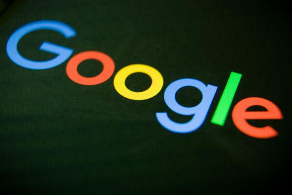 Google нарывается нановый штраф состороны ФАС