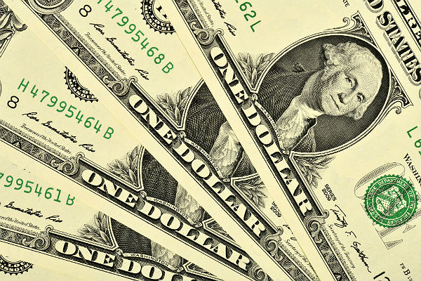 Федеральный резерв увеличивает главную ставку вСША— Прогнозируемая жестокость