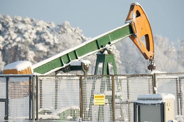 Нефтяные компании США опасаются последствий новых санкций противРФ