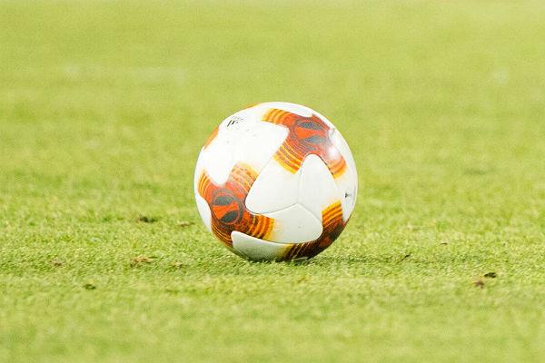 Определились соперники команд изРФ в1/16 финала Лиги Европы