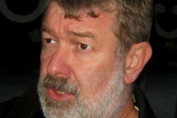 Полицейские вскрыли квартиру изадержали Вячеслава Мальцева