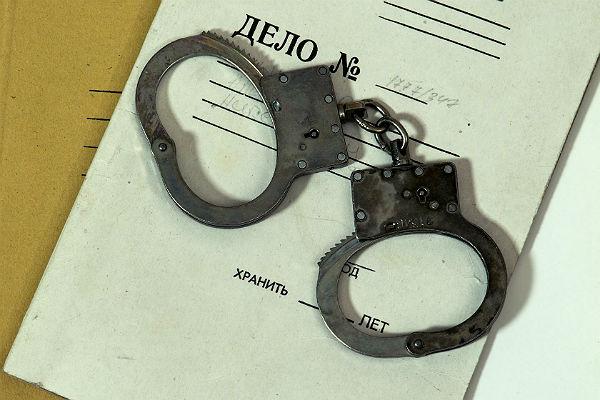 Воккупированном Симферополе задержали членов крымскотатарского Меджлиса