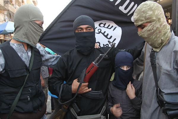 Переговоры лидеров ИГИЛ закончились стрельбой