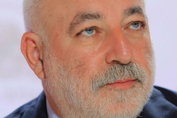 Генпрокуратура начала проверку угрозы срыва подготовки Коми кзиме