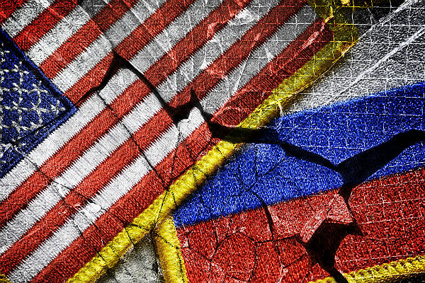 В Российской Федерации могут запретить импорт фармацевтических средств, алкоголя, сигарет ипродовольствия изсоедененных штатов